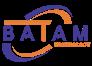 CV. Batam Technology